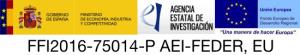 logo_7partidas