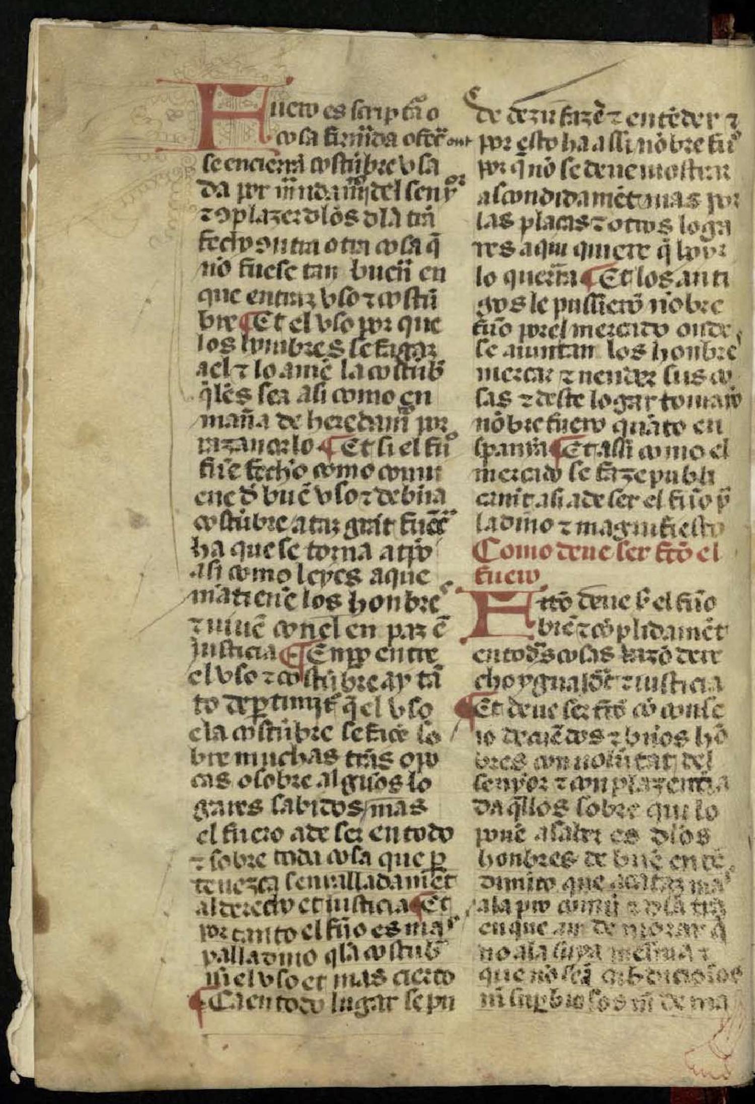 MNX, fol. 1v (1.2.7-8)