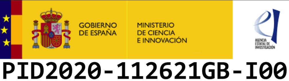 logo_7partidas-2